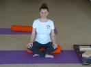 Majówka z jogą - Zielona Dolina_10