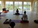Majówka z jogą - Zielona Dolina_11