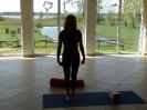 Majówka z jogą - Zielona Dolina_12