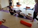 Majówka z jogą - Zielona Dolina_13