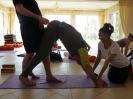 Majówka z jogą - Zielona Dolina_15