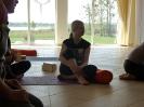Majówka z jogą - Zielona Dolina_16