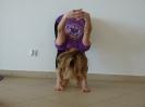 Majówka z jogą - Zielona Dolina_17