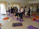 Majówka z jogą - Zielona Dolina_18