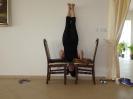 Majówka z jogą - Zielona Dolina_21