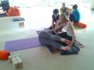 Majówka z jogą - Zielona Dolina_2