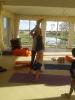 Majówka z jogą - Zielona Dolina_5