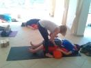 Majówka z jogą - Zielona Dolina_6