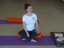 Majówka z jogą - Zielona Dolina_9