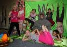 Wielkanoc w Terapeutycznej Szkole Jogi_15