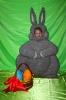 Wielkanoc w Terapeutycznej Szkole Jogi