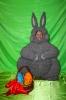 Wielkanoc w Terapeutycznej Szkole Jogi_3