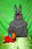 Wielkanoc w Terapeutycznej Szkole Jogi_4