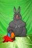 Wielkanoc w Terapeutycznej Szkole Jogi_5