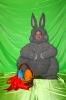 Wielkanoc w Terapeutycznej Szkole Jogi_6