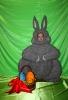 Wielkanoc w Terapeutycznej Szkole Jogi_8