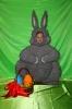 Wielkanoc w Terapeutycznej Szkole Jogi_9